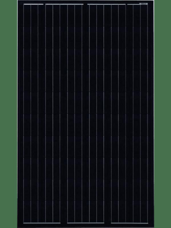 JA Solar zonnepaneel