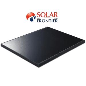 Solar-Frontier-serie2-300x300