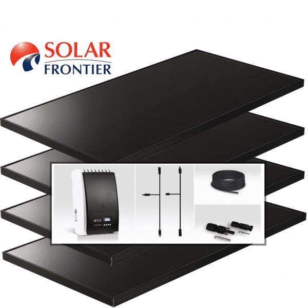 Solar-Frontier-solarset