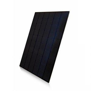 LG Solar 300N1K-G4 Full black