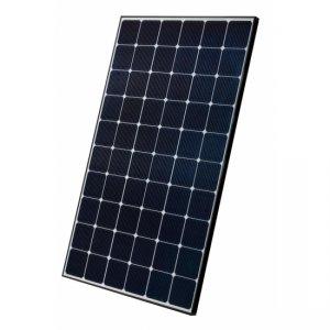 LG Solar 315N1C-G4