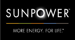 sunpower-colour-logo