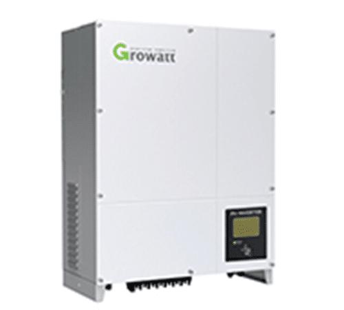 growatt-30K-33K-40K-TL3
