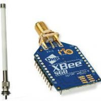 solaredge-se1000-wifi01-wifi-module-kit