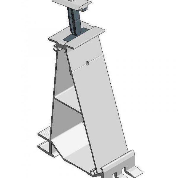 van-der-valk-alumium-achter-voet-midden
