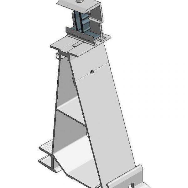 van-der-valk-alumium-achter-voet-zijkant