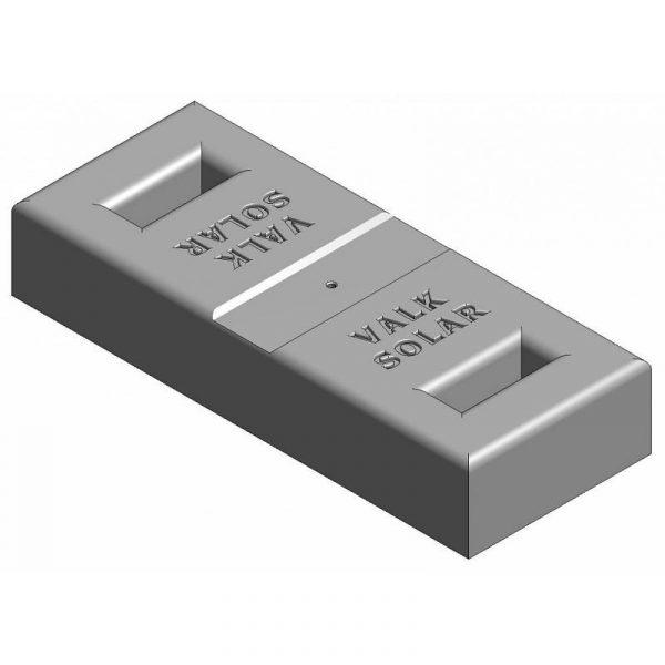van-der-valk-betonnen-massa-blok-20kg