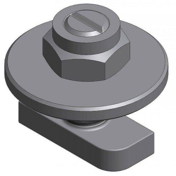 van-der-valk-rvs-hamerkop-m8x20-met-ring-en-borgmoer
