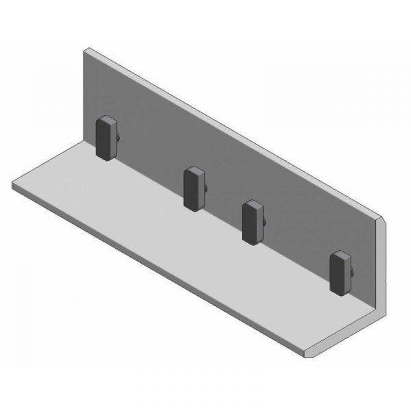 van-der-valk-koppelstuk-side-aluminium