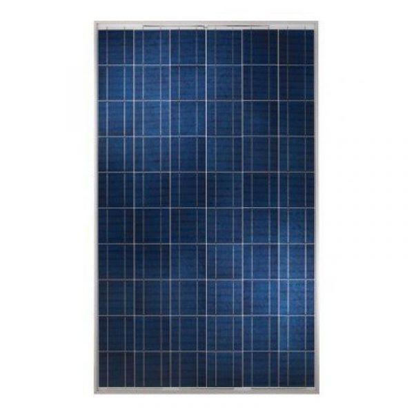 ja-solar-zonnepanelen-270wp-jap6-60-270