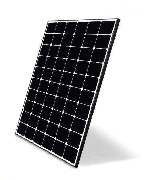 LG Solar 350Q1C-A5 - NeON R