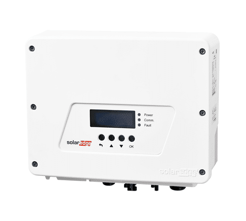 SolarEdge_HD-Wave_Single_Phase_Inverter_EU_