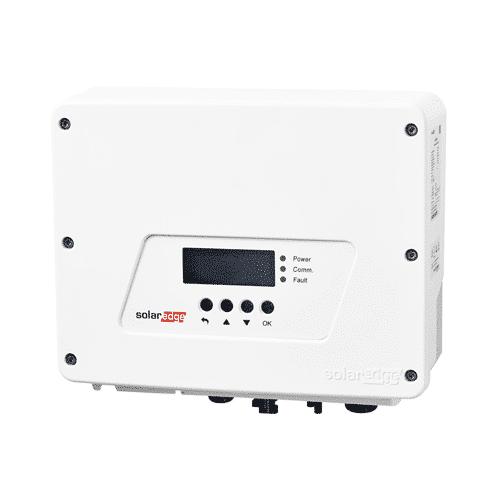 SolarEdge_HD-Wave_Single_Phase_Inverter_EU_