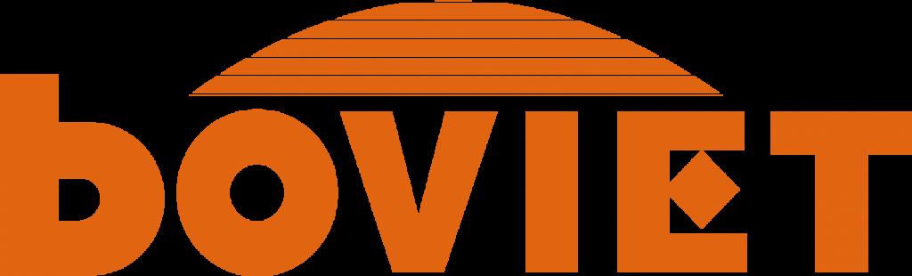Boviet