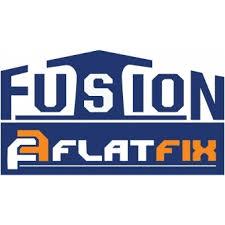ClickFit & FlatFix