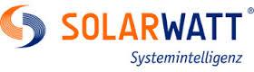 Solarwatt