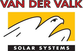 van-der-valk-solar-systems